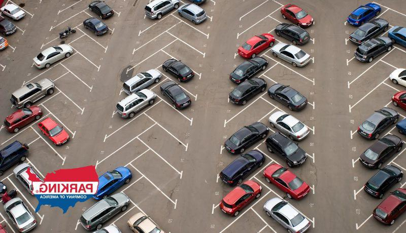 Advantages-of-using-a-parking-management-company-for-hospital-valet-parking-purposes